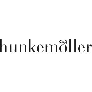 Code Promo Hunkmoller Belgique en avril 2021