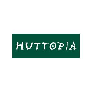 Code Promo Huttopia en mai 2020
