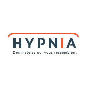 Code Reduction Hypnia en avril 2021