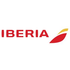 Iberia : les meilleures promos sur Bon-Reduc