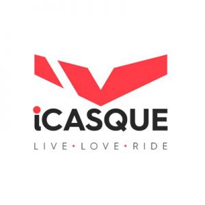 Code Offre Speciale iCasque en août 2021