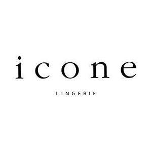 Bon Réduction Icone Lingerie en août 2020