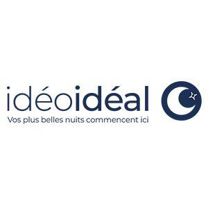 Bon Réduction IdéoIdéal en janvier 2021