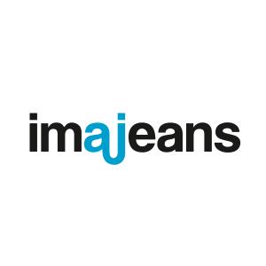 Code Reduction Imajeans en octobre 2020