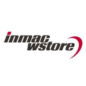 Code Promo Inmac Wstore en août 2020
