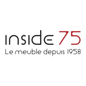 Code Promo Inside75 en septembre 2020
