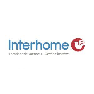 Code Promo Interhome en avril 2021