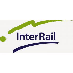 Code Coupon Interrail en mars 2021
