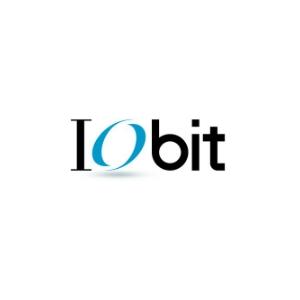 IoBit : les meilleures promos sur Bon-Reduc