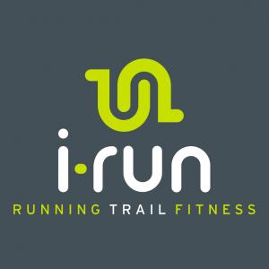 Code Promo I-Run Belgique en septembre 2020