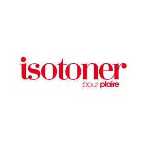 Code Promo Isotoner en août 2020