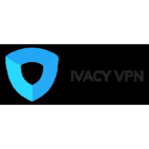 Code Promo Ivacy Vpn et bons plans valides en octobre 2021