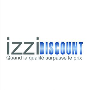 Code Promo Izzidiscount valides en mai 2021