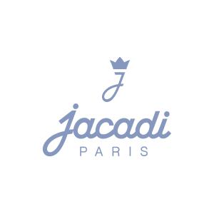 Code Privilege Jacadi en juillet 2020