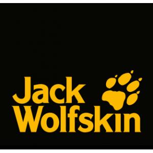 Bon Réduction Jack Wolfskin et codes promo valides en avril 2021
