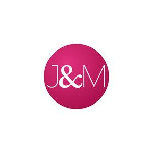 Code Promo Jacquie & Michel Store valides en septembre 2021