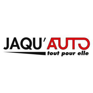 Code Remise Jaqu'auto valides en juillet 2021