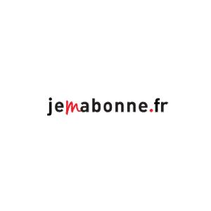 Code Promo Je M'abonne en août 2020