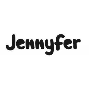 Jennyfer : les meilleures promos sur Bon-Reduc