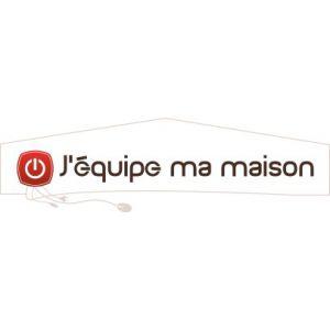 Jequipemamaison : les meilleures promos sur Bon-Reduc