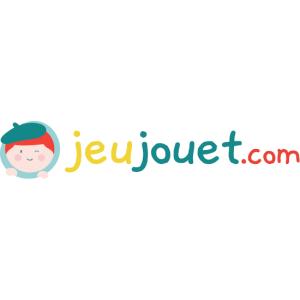 Code Remise JeuJouet en mai 2020
