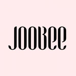Code Promo Joobee valides en octobre 2021