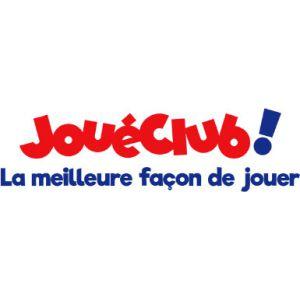 JoueClub : les meilleures promos sur Bon-Reduc
