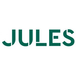 Code Avantage Jules en juillet 2020