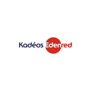 Kadeos : les meilleures promos sur Bon-Reduc