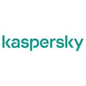 Code Promo Kaspersky en janvier 2021