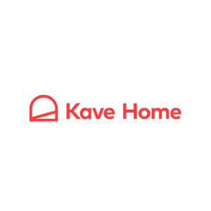 Code Reduction Kave Home en janvier 2021