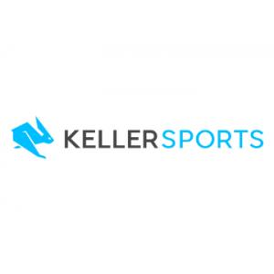 Keller Sports : les meilleures promos sur Bon-Reduc