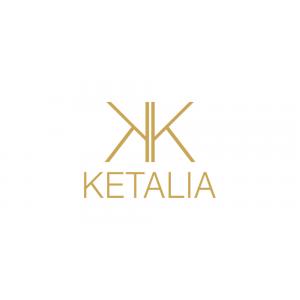 Code Promo Ketalia et bons plans valides en mai 2021