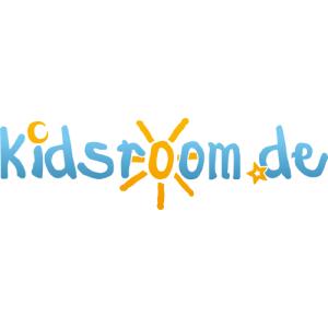 Code Promo Kidsroom en avril 2021