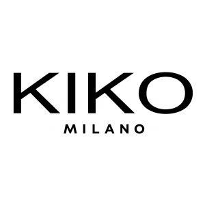Code Promo Kiko (kikocosmetics) en septembre 2020