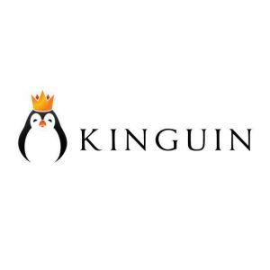 Code Promo Kinguin en avril 2021