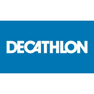 Code Promo Decathlon en avril 2021