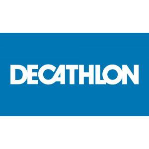 Decathlon : les meilleures promos sur Bon-Reduc