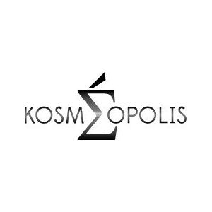 Bon Reduction Kosmeopolis en mai 2020
