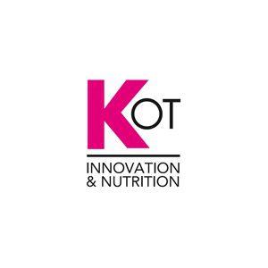 Kot : les meilleures promos sur Bon-Reduc