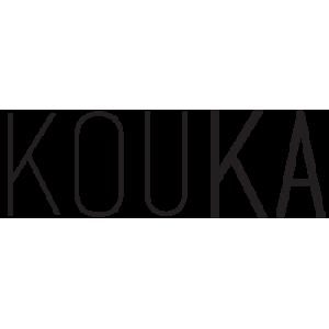 Code Promo Kouka Paris et bons plans valides en mai 2021