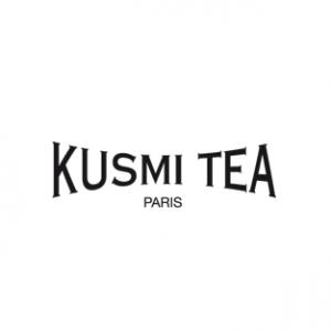 Code Promo Kusmi Tea en septembre 2020