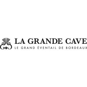 Code Promo La grande cave en juillet 2020