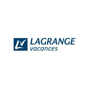 Code Promo Vacances Lagrange en juillet 2021