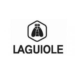 Bon Reduction Laguiole-Attitude en août 2020