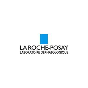 Codes Promotionnel La Roche-Posay et bons plans valides en juillet 2021