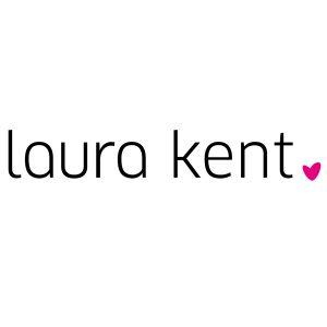 Code Avantage Laura Kent en août 2021