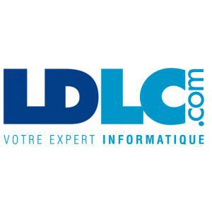 Code Promotionnel LDLC en avril 2021