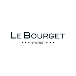 Code Avantage Le Bourget en juin 2020