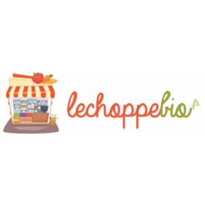 Code Promo Lechoppebio et bons plans valides en août 2021